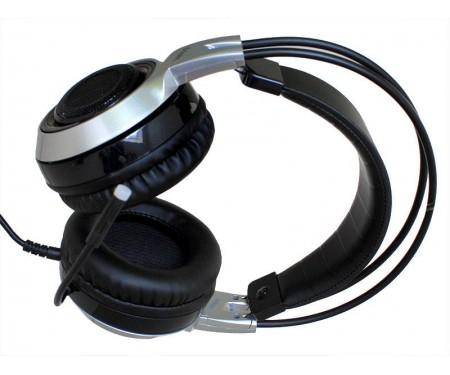 Гарнитура Somic G951 Black (9590010253)