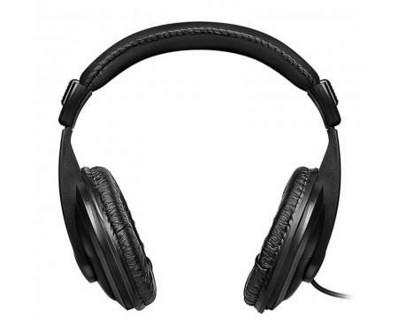 Гарнитура SVEN AP-860M Black UAH