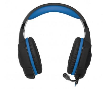 Sven AP-U980MV Black/Blue UAH
