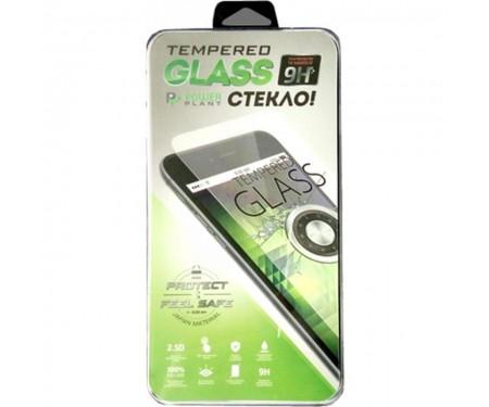 Защитное стекло PowerPlant для Huawei P8, 0.33 mm (DV00TS0092)