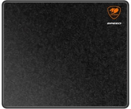 Игровая поверхность Cougar Control 2 M Black