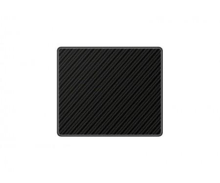 Игровая поверхность Cougar Speed 2 S Black