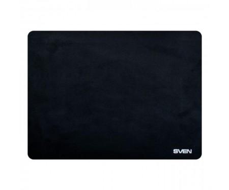 Коврик для мыши SVEN HC01-03 черный UAH