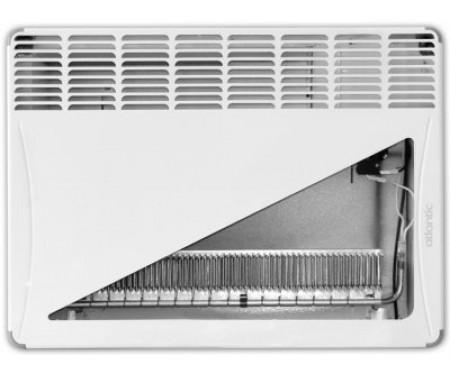 Конвектор Atlantic CMG BL - meca 1500 + комплект подставок Atlantic design