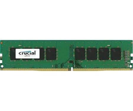 Модуль DDR4 8GB/2400 Crucial Micron (CT8G4DFS824A)