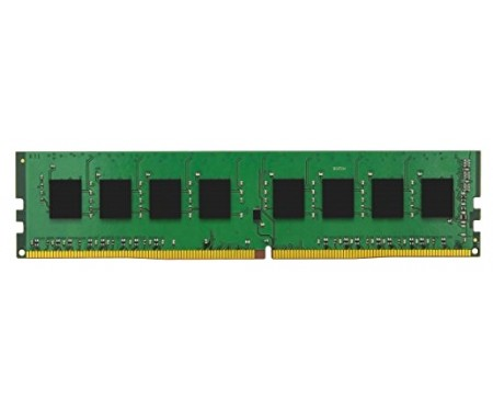 Модуль DDR4 8GB/2400 Kingston ValueRAM (KVR24N17S8/8)