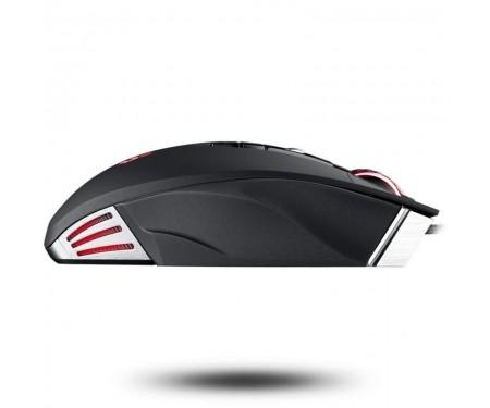 Мышь A4Tech TL90 Bloody Black USB лазерная