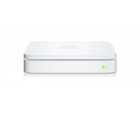 Airport Extreme Base Station (MD031)