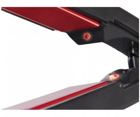 Прибор для укладки волос Ga.Ma CP1 Laser Ion Tourmaline (P21.CP1LTO)
