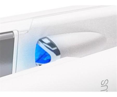 Прибор для укладки волос Ga.Ma CP1 Nova Digital Titanium Ion Laser (P21.CP1NOVADLTI)