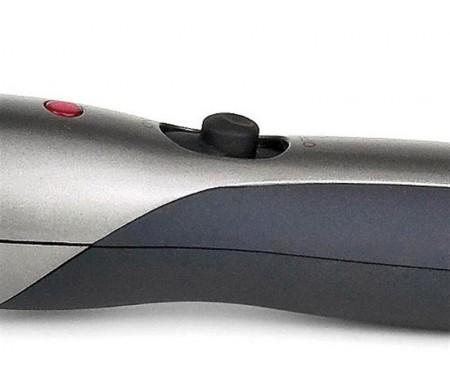 Прибор для укладки волос Ga.Ma Tourmalin 19 мм (F21.19TO)