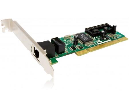 Сетевой адаптер Edimax EN-9235TX-32 V2