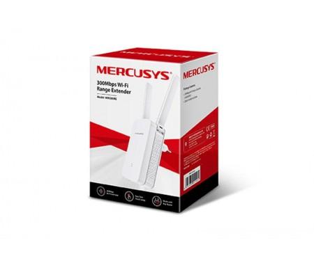Точка доступа Mercusys MW300RE