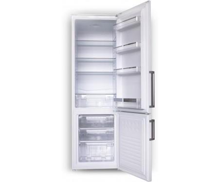 Холодильник Prime Technics RFS 1711 M