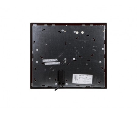 Варочная поверхность Electrolux CPE644RCC