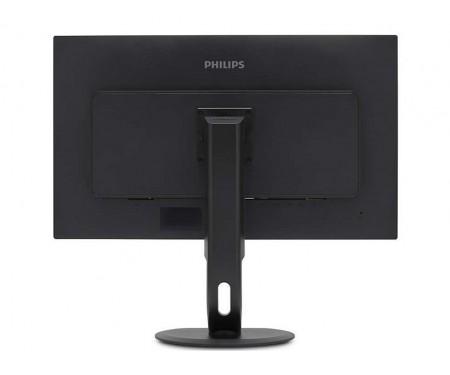 Купить Philips 328P6AUBREB/00