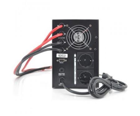 ИБП Ritar RTSW-1500 LCD,12V (RTSW-1500 LCD)