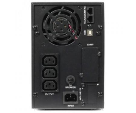 ИБП EnerGenie EG-UPS-PS2000-01, 2000VA (EG-UPS-PS2000-01)