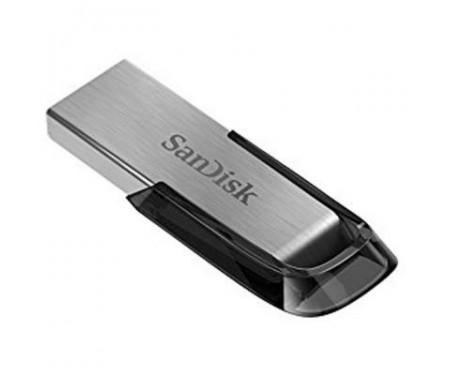 Флешка SANDISK 128GB Flair USB 3.0 (SDCZ73-128G-G46)
