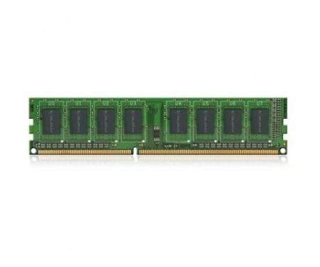 Модуль DDR3 4GB 1333 MHz eXceleram (E30209A)