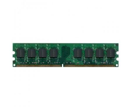 Модуль DDR2 2GB 800 MHz eXceleram (E20103A)