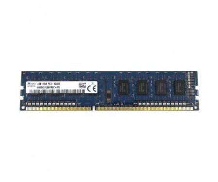Модуль DDR3 4GB 1600 MHz Hynix (HMT451U6BFR8C-PB)
