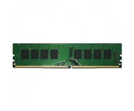 Модуль DDR4 16GB 2400 MHz eXceleram (E416247A)