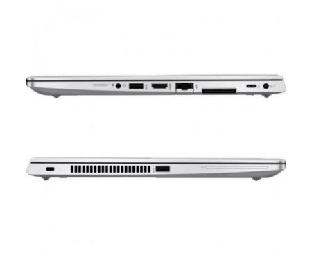 Ноутбук HP EliteBook 840 G5 (3JX99EA)