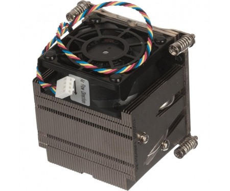 Кулер Supermicro SNK-P0048AP4
