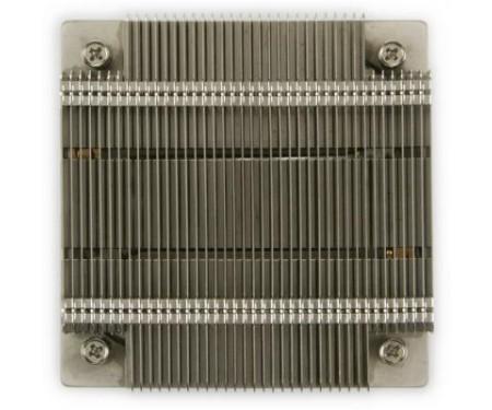 Кулер Supermicro SNK-P0046P