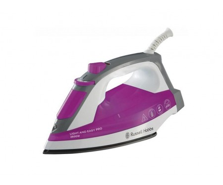 Russell Hobbs Light And Easy Pro (23591-56)