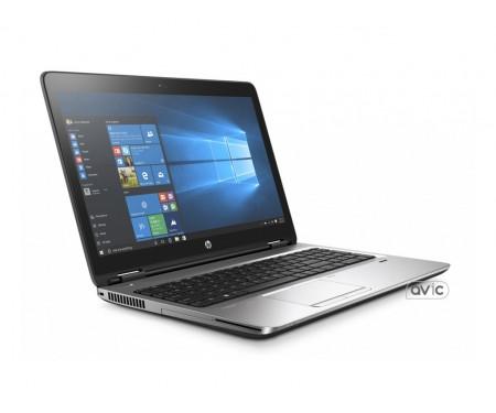 Ноутбук HP ProBook 650 G3 (1NW86U8R)
