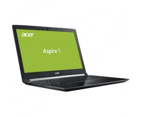 Ноутбук Acer Aspire 5 A515-51G-51N5 (NX.GT0EU.018)