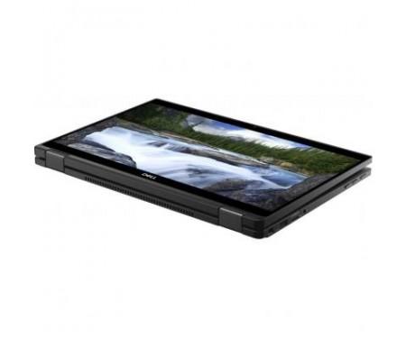 Ноутбук Dell Latitude 7390 (N017L739013_UBU)