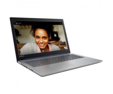 Ноутбук Lenovo IdeaPad 320-15 (80XH00XRRA)