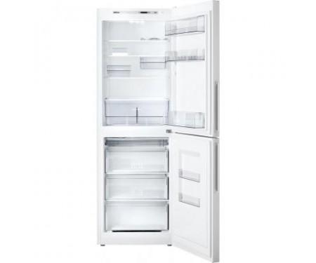 Холодильник ATLANT ХМ 4619-100