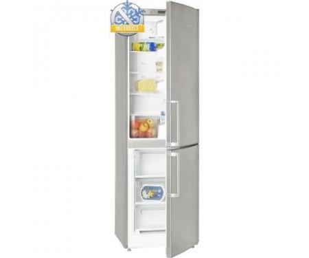 Холодильник ATLANT XM 4421-180-N