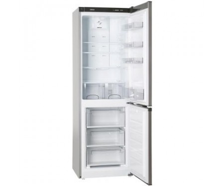 Холодильник ATLANT XM 4421-189-ND