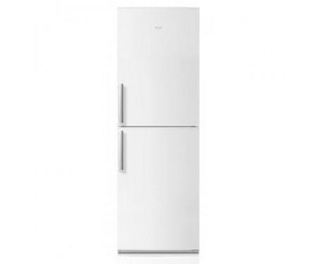 Холодильник ATLANT XM 4423-100-N