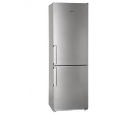 Холодильник ATLANT XM 4424-180-N