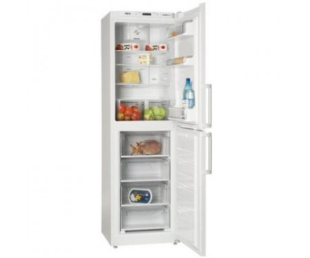 Холодильник ATLANT XM 4425-100-N
