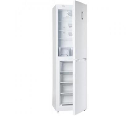 Холодильник ATLANT XM 4425-109-ND