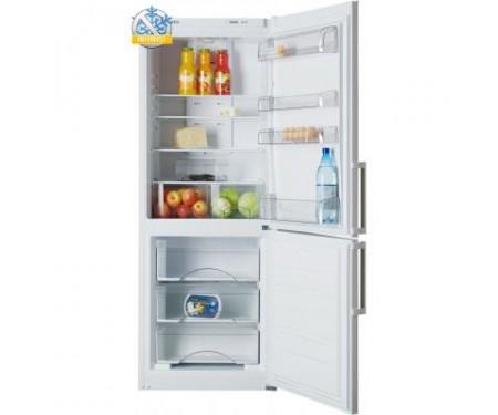 Холодильник ATLANT XM 4521-100-ND