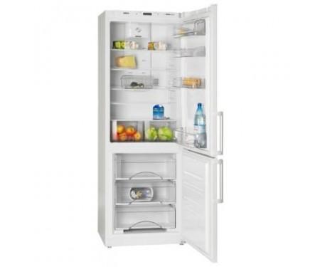 Холодильник ATLANT XM 4524-100-ND