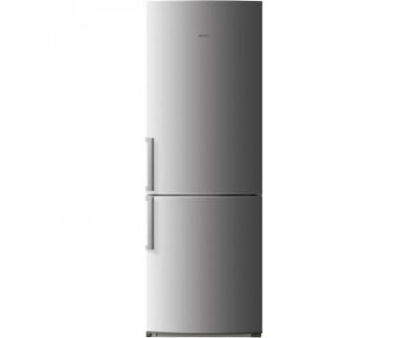 Холодильник ATLANT XM 6224-180
