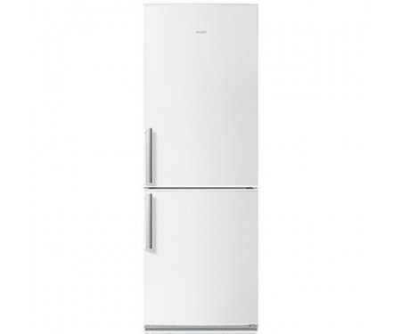 Холодильник ATLANT XM 6321-101
