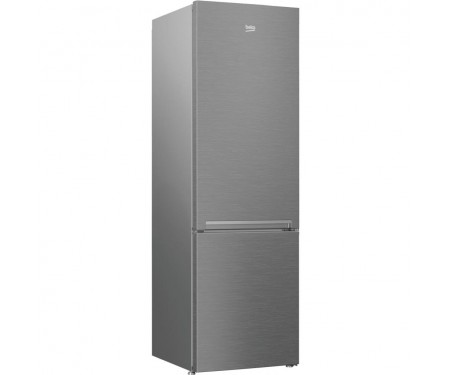 Холодильник BEKO RCSA 400 K20X