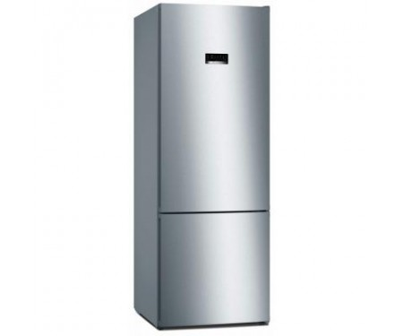 Холодильник BOSCH KGN 56 VI 30U