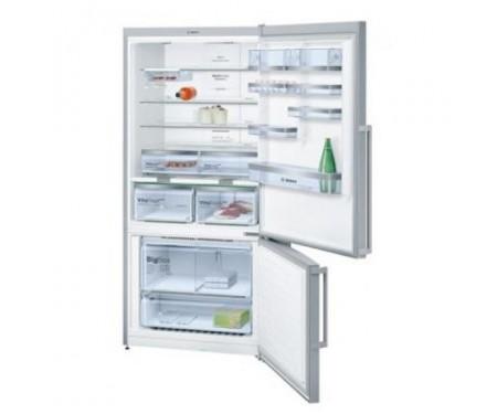 Холодильник BOSCH KGN 86 AI 30U