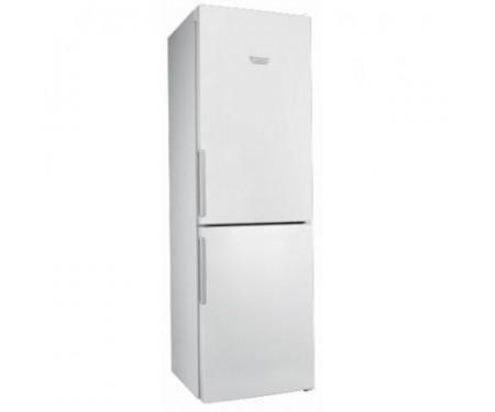 Холодильник Hotpoint-Ariston XH9 T1I W